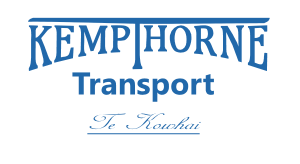 Kempthorne Transport
